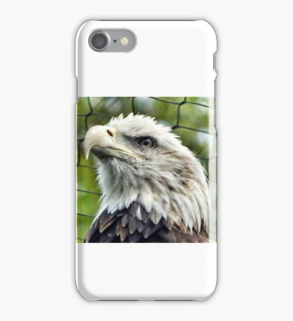 Rescue Rights iPhone Case/Skin