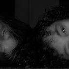 my sons by Jason Platt