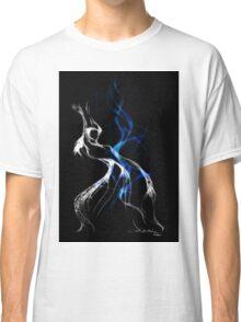 cool sketch 68 Classic T-Shirt
