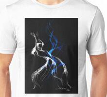 cool sketch 68 Unisex T-Shirt