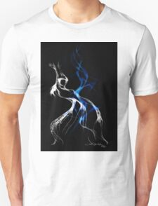 cool sketch 68 T-Shirt