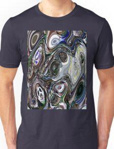 Delusional Delight Unisex T-Shirt