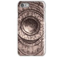 Insanity iPhone Case/Skin