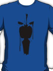 Nazgul T-Shirt
