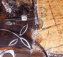 Hidden Treasures by Ruth Palmer