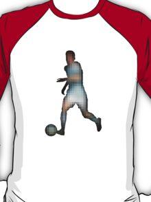 MESSI IS THE NEW REDONDA T-Shirt