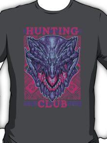 Hunting Club: Gore Magala T-Shirt