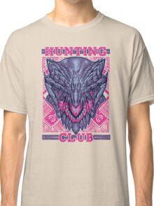 Hunting Club: Gore Magala Classic T-Shirt