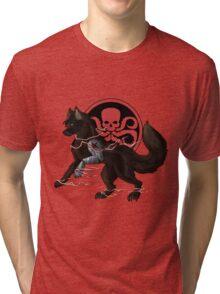 Taking A Stand Tri-blend T-Shirt