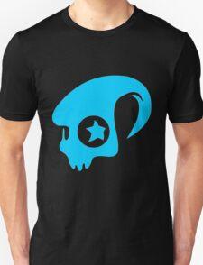 Saints Row: Deckers T-Shirt