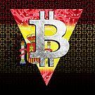 bitcoin spain by sebmcnulty