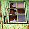 Rusty Crusty Windows & Doors (New Uploads)