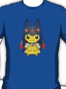 Pikacario T-Shirt