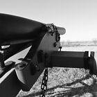 Cannon by bradleyduncan