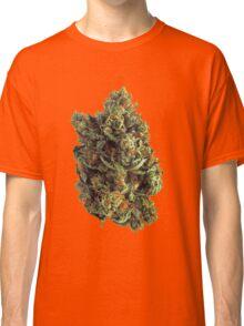 Bubba OG Classic T-Shirt