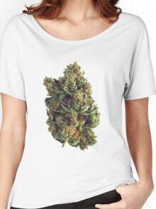 Bubba OG Women's Relaxed Fit T-Shirt