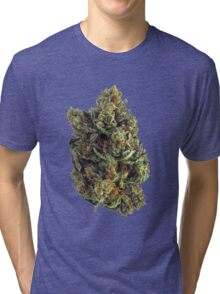 Bubba OG Tri-blend T-Shirt