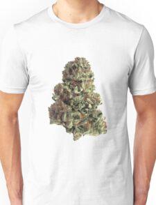 King Kush Unisex T-Shirt