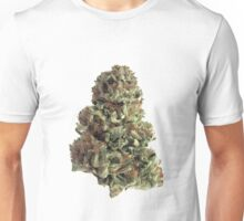 King Kush Unisex T-Shirt