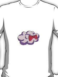Pretty Clouds (Without Words) T-Shirt