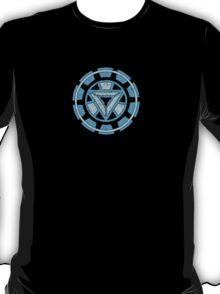 Iron Man - Reactor T-Shirt