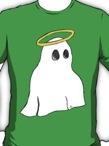 Dead Ghosts T-Shirt