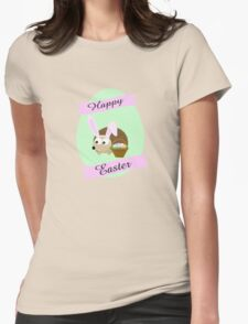 Happy Easter Hedgehog T-Shirt