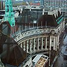 ENGLAND: London 001 by middletone
