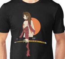 Miyen Unisex T-Shirt