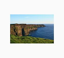 Cliffs of Moher - County Clare - Ireland Unisex T-Shirt