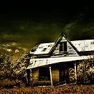 penthouse by studiofascino
