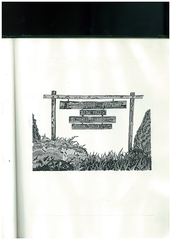 Cross Roads by Stephen  J. Vattimo