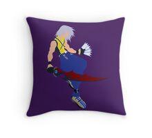 Riku Throw Pillow