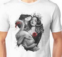 Broken Kingdom Unisex T-Shirt