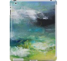 Landscape Art Print iPad Case/Skin