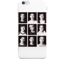 Magcon Boys iPhone Case/Skin