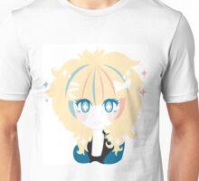 Pop N' Beauty Unisex T-Shirt
