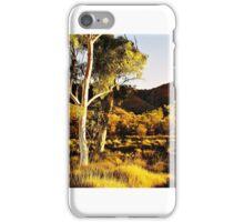 East Macs iPhone Case/Skin