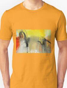 Golden Rain T-Shirt