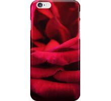 Unfurl iPhone Case/Skin