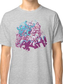 ARGH! Classic T-Shirt
