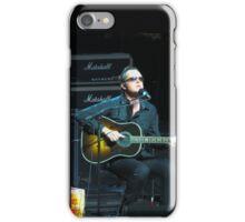 Joe Bonamassa #3 iPhone Case/Skin
