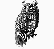 Owl 2.0 T-Shirt
