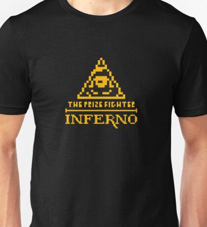 My Brother's Blood Machine ultra retro Unisex T-Shirt