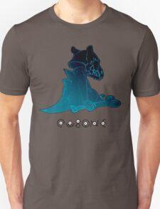 Possessed Cubone T-Shirt
