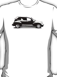 Chrysler PT Cruiser 2006 T-Shirt