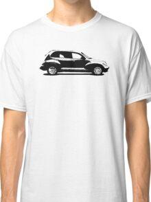 Chrysler PT Cruiser 2006 Classic T-Shirt