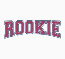 Rookie Kids Clothes
