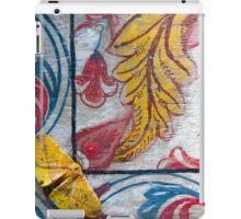 Samadhi Moth  iPad Case/Skin