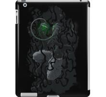Last Breath iPad Case/Skin